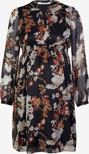 Noppies Kleid ' Stockholm ' in mischfarben, Produktansicht
