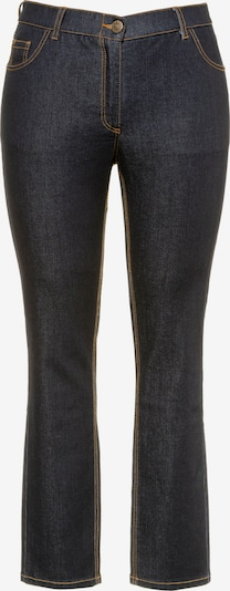 Ulla Popken Jeans in dunkelblau, Produktansicht