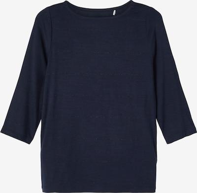 NAME IT Тениска в нейви синьо, Преглед на продукта