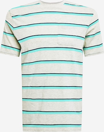 T-Shirt fonctionnel OAKLEY en beige