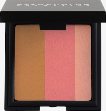 Stagecolor Bronzer 'Face Design Collection' in Mixed colors