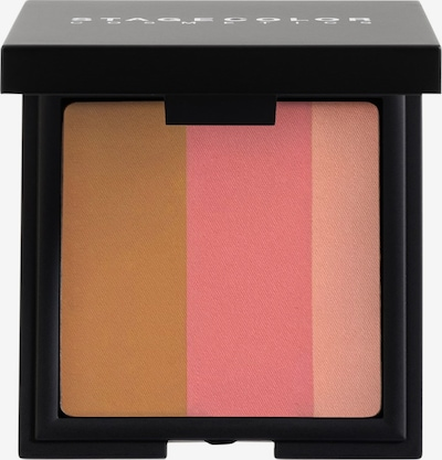 Stagecolor Make-Up-Palette 'Face Design Collection' in, Produktansicht