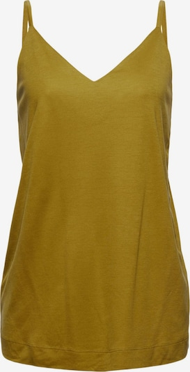 Esprit Collection Top in oliv, Produktansicht