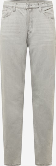 Jeans 'Space Seven' WEEKDAY pe gri deschis, Vizualizare produs