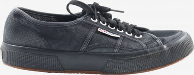 SUPERGA Sneakers & Trainers in 40 in Light grey, Item view