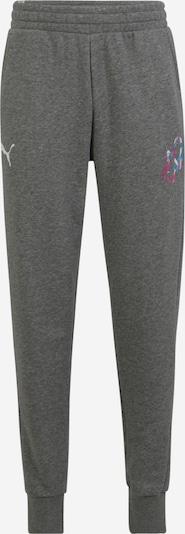 Pantaloni sport 'NEYMAR JR CREATIVITY' PUMA pe gri / mai multe culori, Vizualizare produs