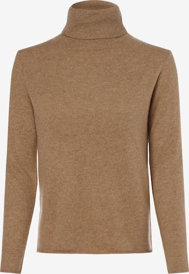 SvB Exquisit Pullover in hellbeige, Produktansicht