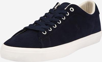 POLO RALPH LAUREN Sneaker in navy, Produktansicht