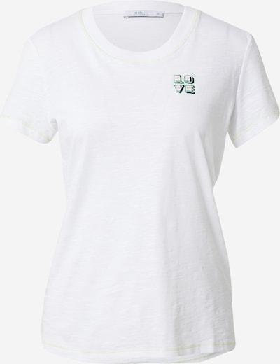 EDC BY ESPRIT Shirt in de kleur Wit, Productweergave