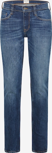 MUSTANG Jeans 'Oregon' in blau, Produktansicht