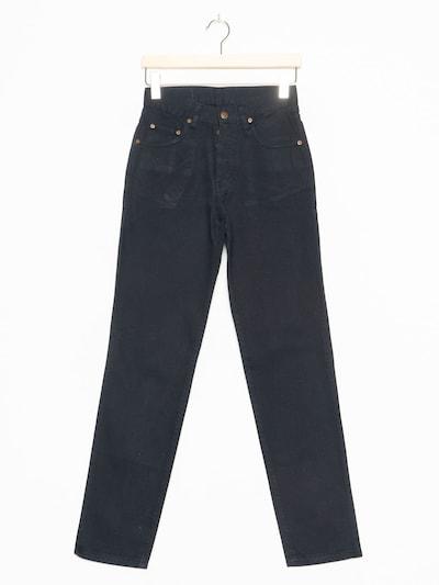Grin'S Jeans in 28 in dunkelblau, Produktansicht