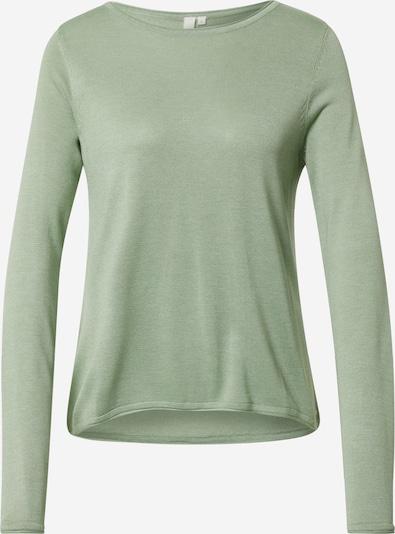 Pullover Q/S designed by di colore verde, Visualizzazione prodotti