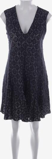 Derek Lam Kleid in S in schwarz / weiß, Produktansicht