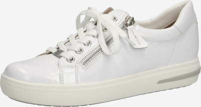 CAPRICE Sneakers in White, Item view