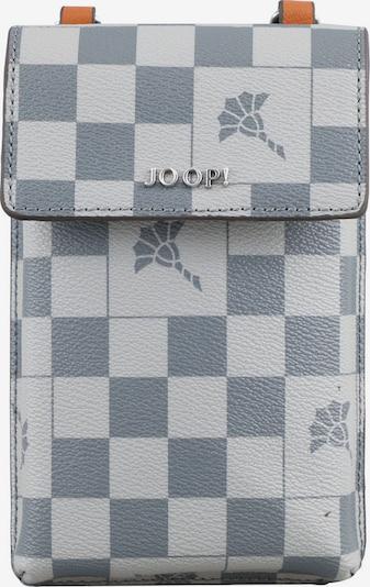 JOOP! Sacs à main en gris clair / gris foncé, Vue avec produit