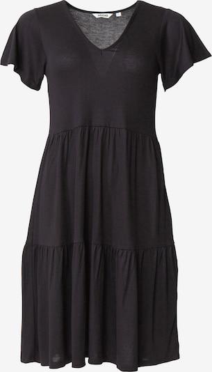 Indiska Dress 'HILMA' in Black, Item view