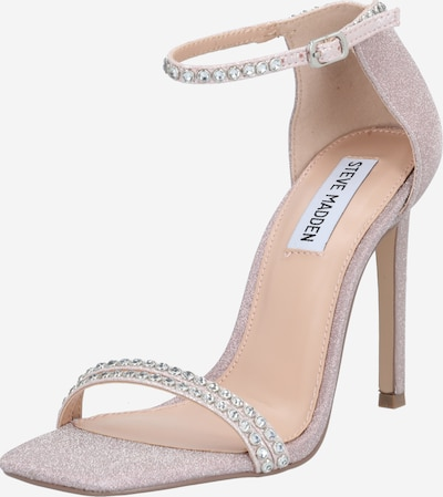 STEVE MADDEN Strap sandal 'Collette' in rose, Item view