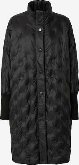 Masai Prechodný kabát 'Tilda' - čierna, Produkt