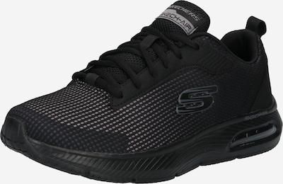SKECHERS Sneaker 'BLYCE' in schwarz / weiß, Produktansicht