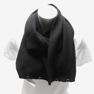 roberto cavalli Wollschal in One Size in schwarz, Produktansicht