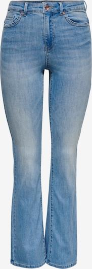 ONLY Jeans 'BJ759' i ljusblå, Produktvy