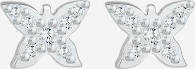 ELLI Sieraden in de kleur Zilver, Productweergave