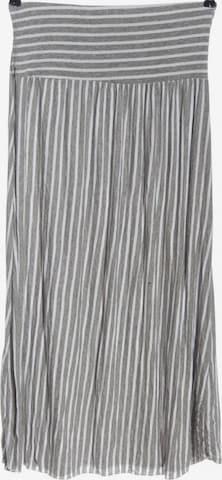 Made in Italy Skirt in XXS in White