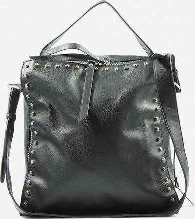 CATWALK Umhängetasche in One Size in schwarz, Produktansicht