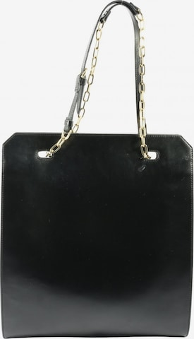 & Other Stories Bag in One size in Black