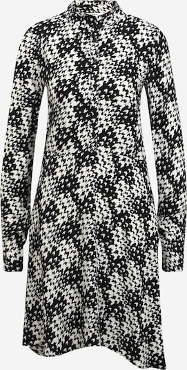 Dorothy Perkins (Tall) Dress in black / white, Item view