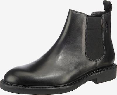 VAGABOND SHOEMAKERS Chelsea Boots 'Alex' in Black, Item view