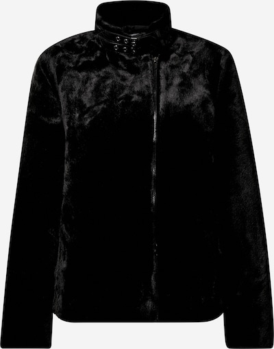 Arch The Label Between-season jacket in black, Item view