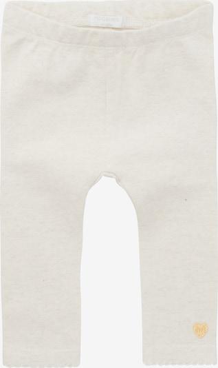 Noppies Leggings in de kleur Wit, Productweergave