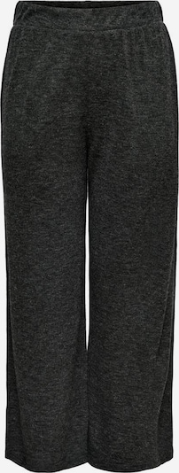 ONLY Carmakoma Pants in Grey, Item view