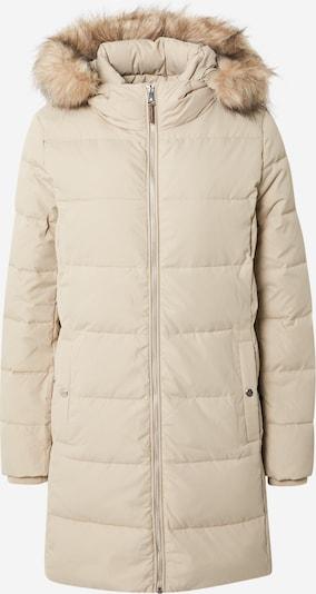 Lauren Ralph Lauren Winter Coat in Beige, Item view