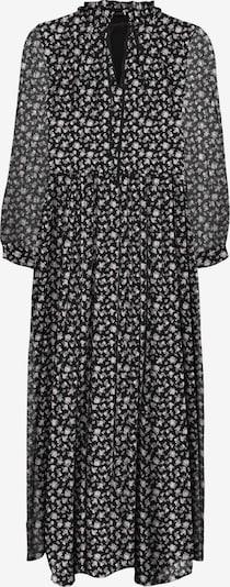 Suknelė iš VERO MODA , spalva - juoda / balta, Prekių apžvalga
