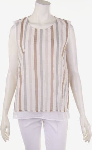 cappellini Top & Shirt in XL in Mixed colors