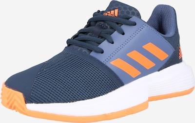 ADIDAS PERFORMANCE Schuh in blau, Produktansicht