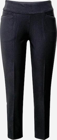 adidas Golf Pantalón deportivo en negro, Vista del producto