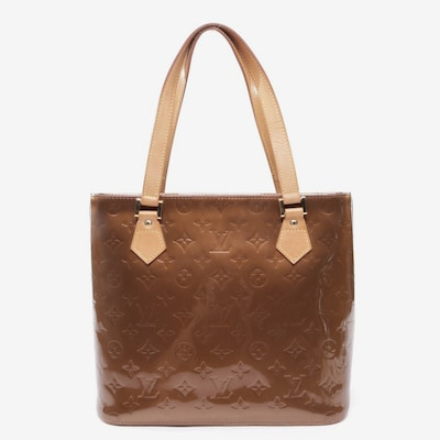 Louis Vuitton Bag in One size in Sand, Item view