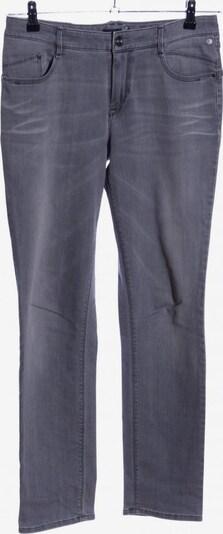 ATELIER GARDEUR Straight-Leg Jeans in 26 in hellgrau, Produktansicht