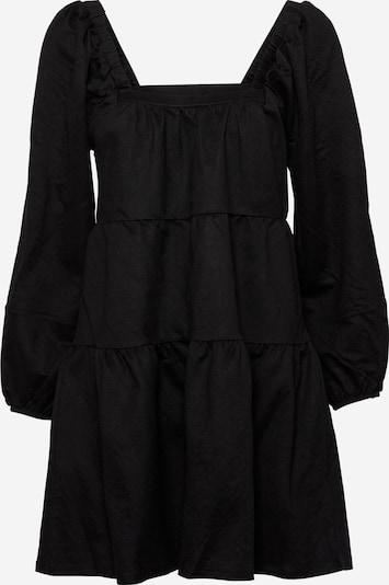Suknelė 'Joelle' iš ABOUT YOU, spalva – juoda, Prekių apžvalga