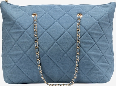 faina Shopper - modrá, Produkt