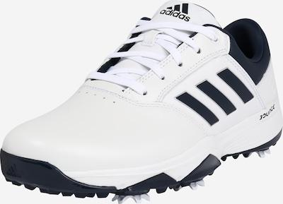 adidas Golf Sportske cipele '360 BOUNCE II' u mornarsko plava / bijela, Pregled proizvoda