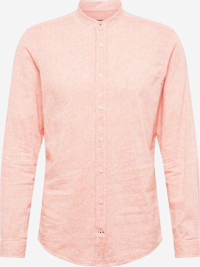 JOOP! Jeans Hemd 'Hedde' in pink, Produktansicht