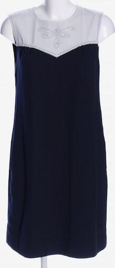 Hobbs Dress in L in Blue / Light grey, Item view