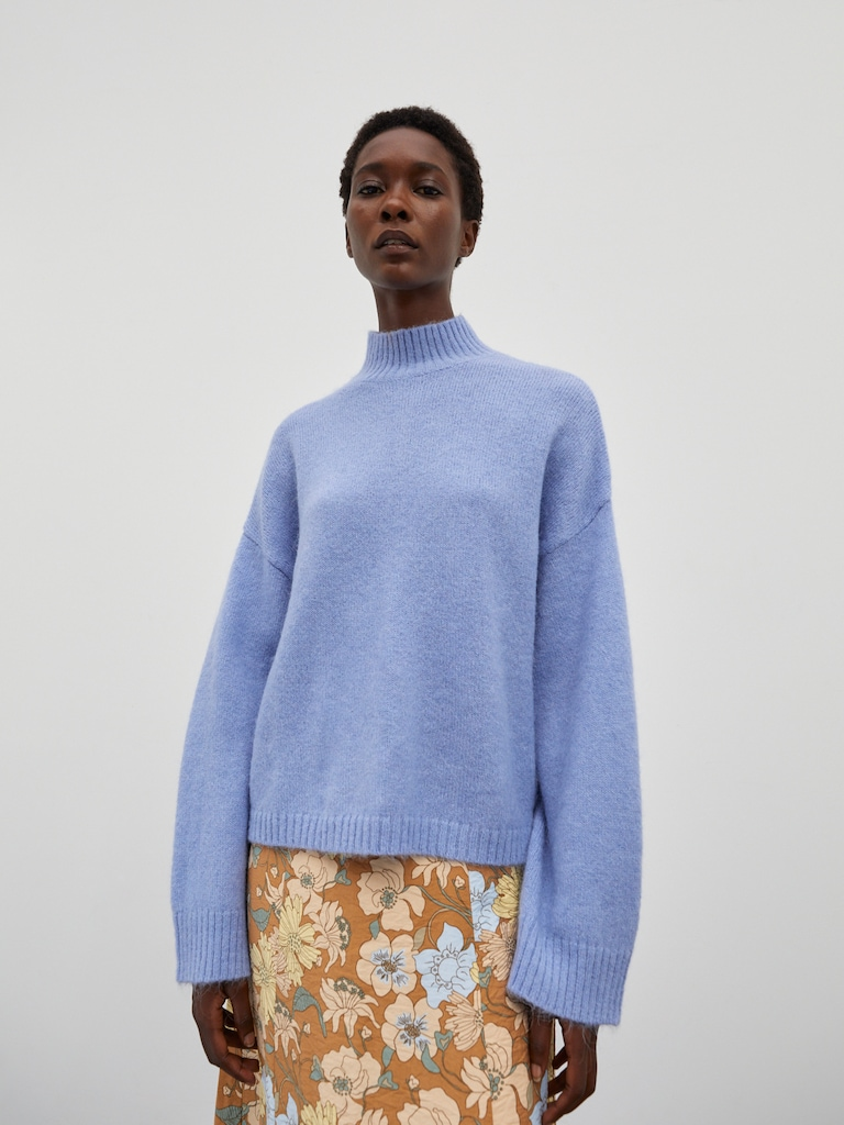 Pullover 'Tinley'