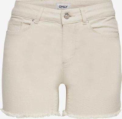ONLY Jeans 'Blush' in de kleur Rosé, Productweergave