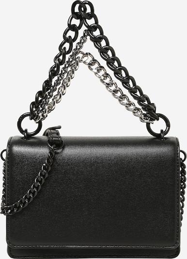 ALDO Tasche 'KOLELAS' in schwarz, Produktansicht