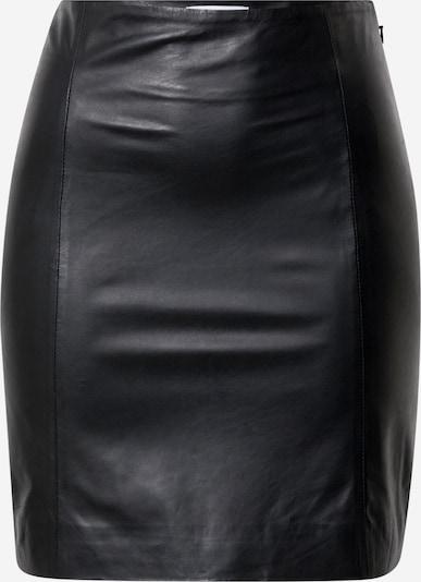 2NDDAY Sukně 'Electra' - černá, Produkt